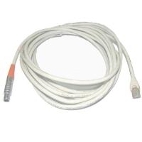 GT1 Lan Cable