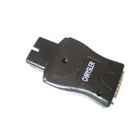 MVP Chrysler 6 Pin