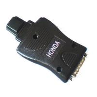 MVP Honda 3 Pin